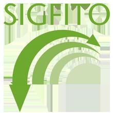sigfito_220
